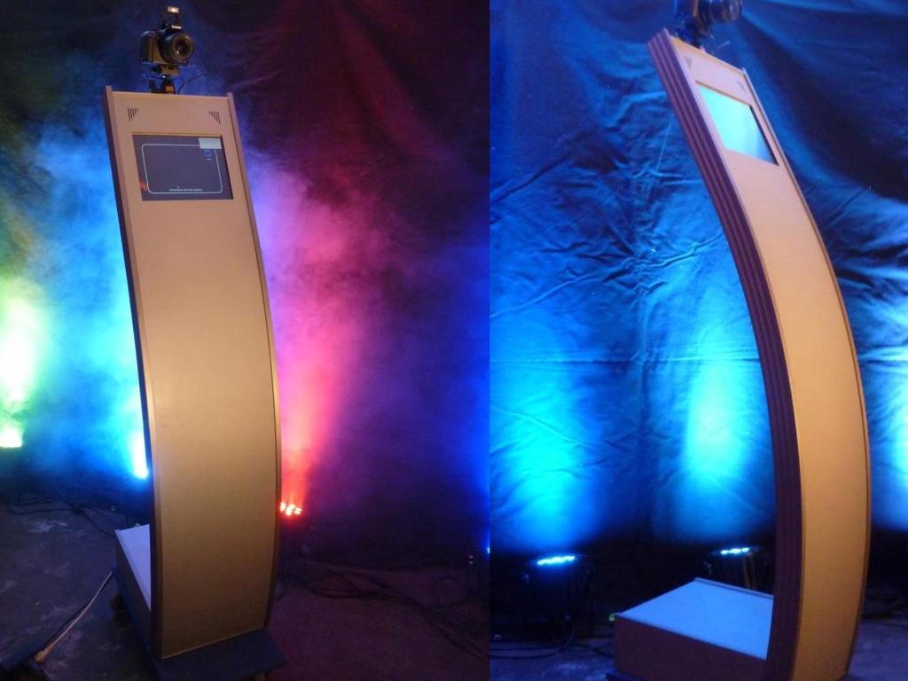 mobiler dj service detlef schunder fotobox. Black Bedroom Furniture Sets. Home Design Ideas